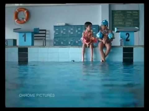 Funny Advertisement : Tata Salt tv commercial...