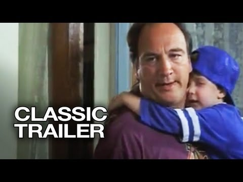 Return to Me Trailer - Directed by Bonnie Hunt and starring David Duchovny, Carroll O'Connor, Robert Loggia, David Alan Grier, Eddie Jones. It took a lot of ...