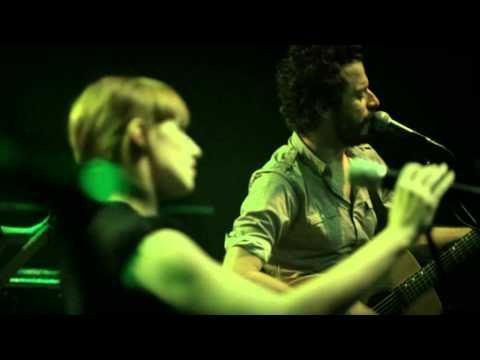Thumbnail of video NIÑOS MUTANTES & ZAHARA - No puedo más contigo
