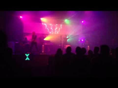 Lcbc Easter 2014 Love Don't Die