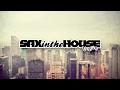 O Rappa Anjos Versão SAX IN THE HOUSE Remix mp3