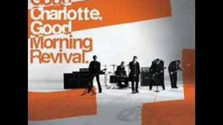 Watch Good Charlotte Good Morning Revival video