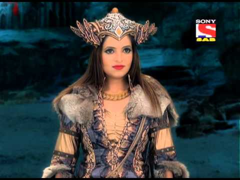 Baal Veer - Episode 312 - 27th November 2013 thumbnail
