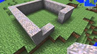 minecraft tekit 1 rész