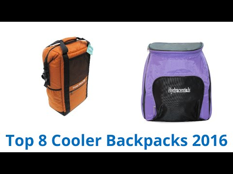 The 5 Best Backpack Coolers of Summer 2019, Reviewed photo