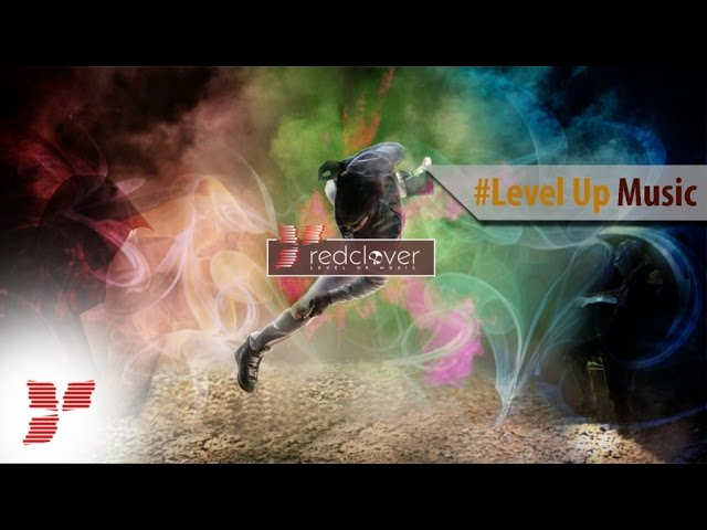 ØVERDOSE - Lights Up  || #Level Up Music