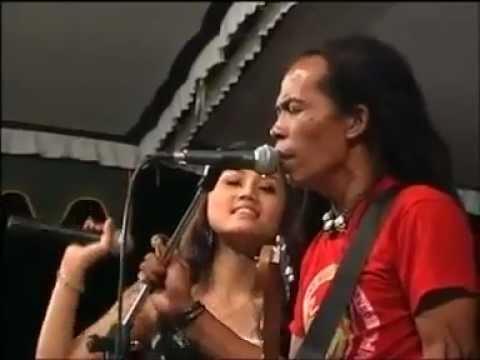 ''kandas'' Anjar Agustine Feat Sodiq- Monata - Youtube2.flv video