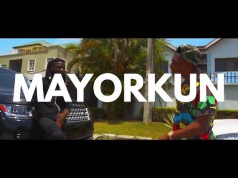 Mayorkun Eleko music videos 2016 hip hop