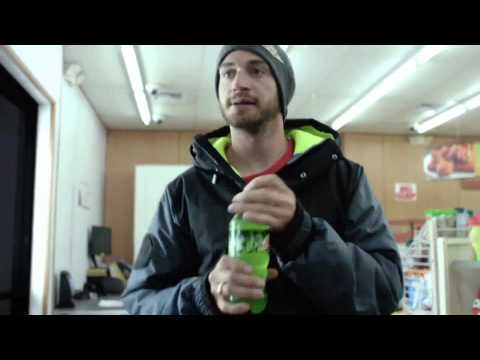 Mountain Dew   7 Eleven Commercial