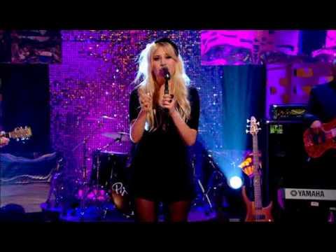Pixie Lott - My Love