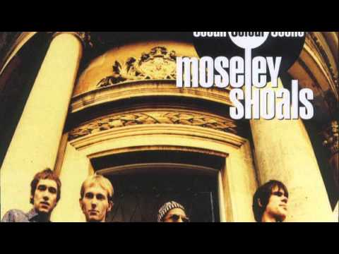 Ocean Colour Scene - 40 Past Midnight