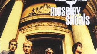 Watch Ocean Colour Scene 40 Past Midnight video