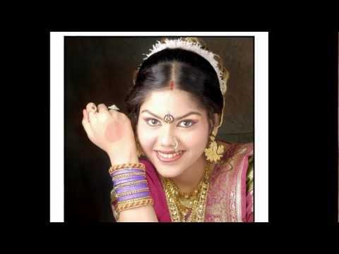 Barkha Chavan - Apsara Aali Lavani video