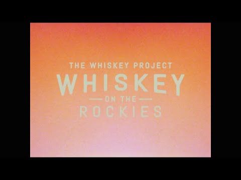 Arbor Whiskey Project :: Whiskey on the Rockies