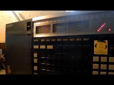14 05 2015 Trans World Radio Africa in Afar Oromo to EaAf 1301 on 17680 Al Dhabbaya