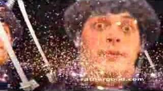 Watch 7 Seconds Of Love Kelp video