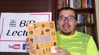 El libro de las religiones   en BiBo
