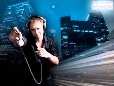 mix trance 138 bpm