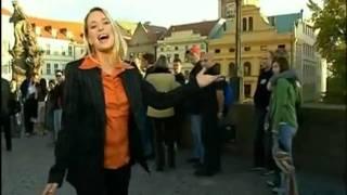 Stefanie Hertel-Medley-Deutsche Schlagerhits-Schlager-schlagermusik-schlager