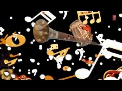 Lalgudi Jayaraman Tillana (indian Classical) - Nadaswaram Instrumental By  S.p. Sivakumar video