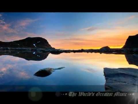 Vangelis - Vangelis - conquest of paradise