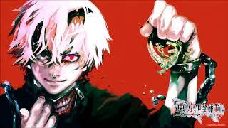 Cö Shu Nie Asphyxia Tokyo Ghoul Season 3 Op 1 Hour