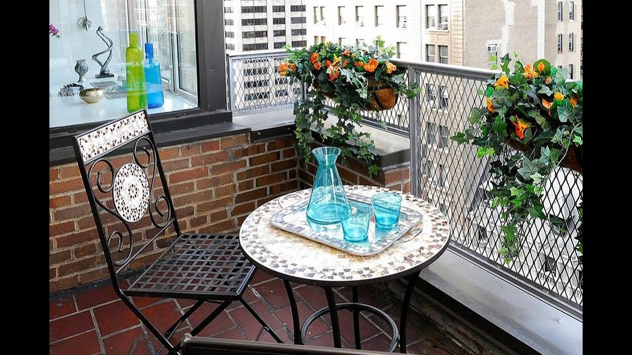 Top 30 balcony designs inspiration inhabit blog.