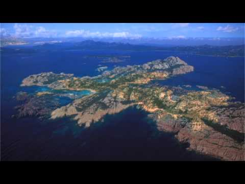 Arzachena Costa Smeralda - Assessorato del Turismo