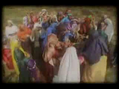 Musica Cristiana Bethel - Manos cariñosas