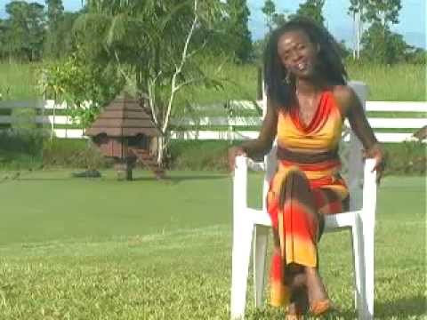 Surinaamse liedjes download