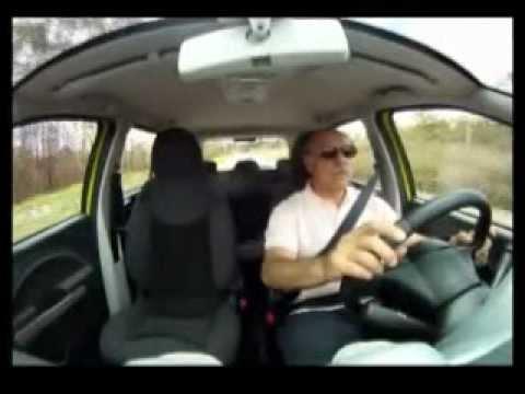 Vrum testa Novo Fiat Uno 1.4 Economy