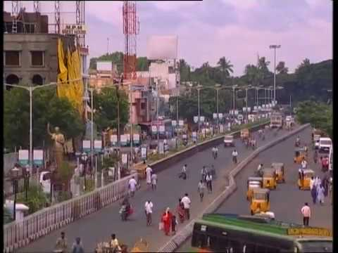 History of Puducherry 1