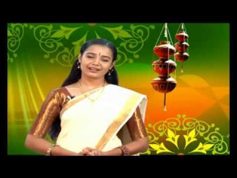 Gyanamritha dhara 18(Doordarshan Malayalam Telecast 9.6.2013 Sunday 6.30 am )