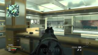 COD MW3 - Nosy Neighbors & Comcast Lag