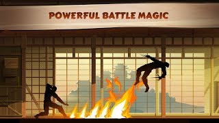 Shadow Fight 2 for Android GamePlay #2
