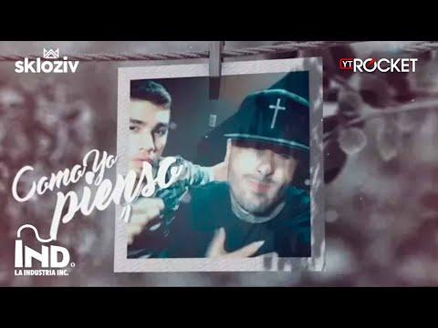 0 - Manuel Turizo Ft. Nicky Jam – Una Lady Como Tu (Official Remix) (Vídeo Lyric)