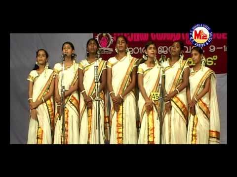 Desabhakthiganam Hs 15 - Malayamaarutha Chaamaram video