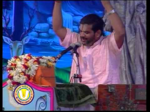 Bhagabat Katha At Balasore 2011 Day 1 video