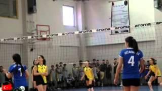 Zeytinburnu Polis Şampiyonları