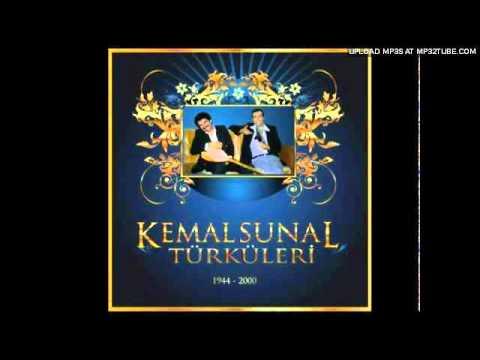 Clip video Kemal Sunal - Gurbet (enst) - Musique Gratuite Muzikoo