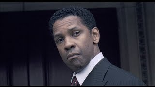 American Gangster - Official® Trailer [HD]