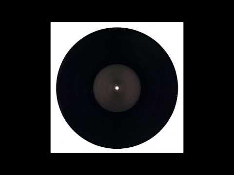 Unknown Artist - Gypsy Woman (Rave Yard Mix)