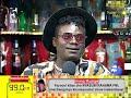 Hamadai wa The Mafik amshauri Sam Misago kuoa.