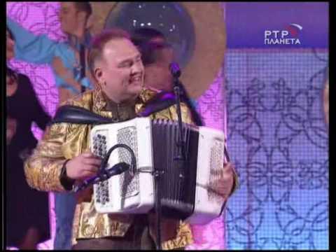 Кадышева и Аль Бано Карризи Феличита - YouTube