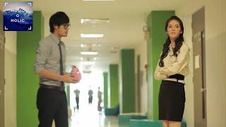 Best Hindi Love Song _ romantic mashup song _ New love song korean mix sad love story by musicoholic