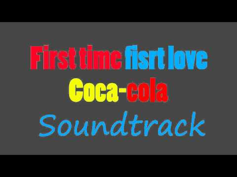 First Time, First Love - Gedina – Download and listen to