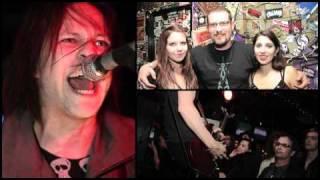 Indie Week Canada 2010 Highlights
