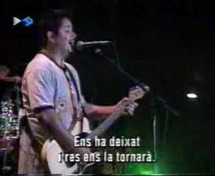 Nofx - Shes Gone Ver 3