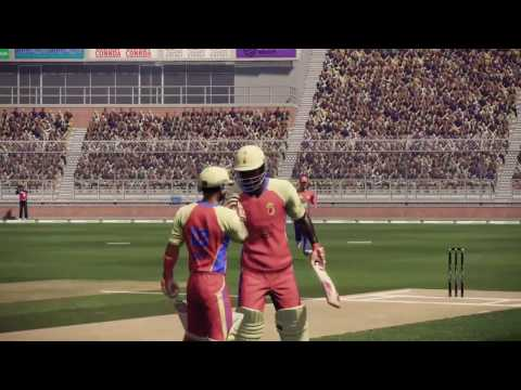 Ipl 2016 Qualifier 1- Gujarat Lions Vs Royal Challengers Bangalore Full Match Highlights