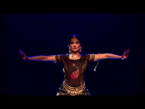 Savitha Sastry in Yudh (Excerpts)
